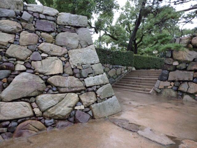 高松城(本荘良智)