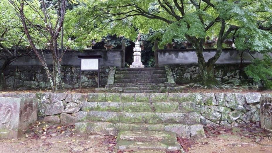 浄妙山等覚寺